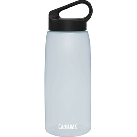 CamelBak Pivot Bidon 1000ml, cloud